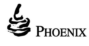 http://www.phoenixcommodities.com/